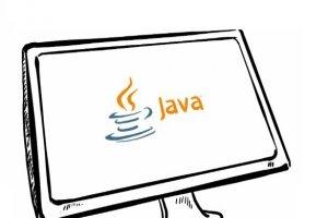 Oracle s'engage à « corriger Java et à mieux communiquer »
