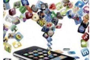 Smartphones : Huawei et ZTE, en bonne place dans les pays émergents