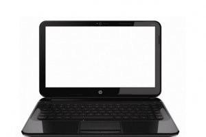 HP saute � son tour dans le wagon Chromebook