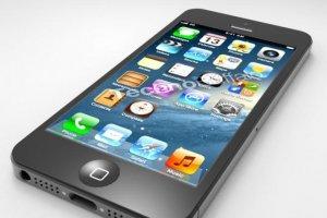 Un iPhone 5S multibandes compatible avec la 4G française