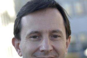 Emmanuel Mouquet prend la direction de Dell France