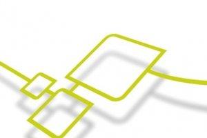Completel va fournir l'intégralité des accès Internet et des réseaux VPN de Paris