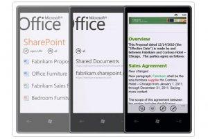 Office 365 vs 2013 : faut-il louer ou acheter la suite bureautique ? (2ème partie)