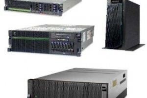 IBM dévoile les serveurs Power Express pour PME
