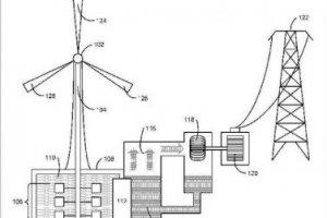 14 205 brevets informatiques déposés en 2012