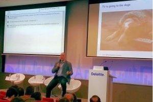 2013 : les 12 pr�dictions r�chauff�es de Deloitte