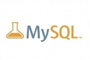 Avec MySQL 5.6, Oracle s'attaque aux concurrents NoSQL