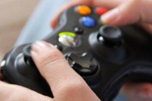 L'Epitech lance un concours de création de jeux vidéo