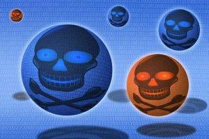 Whitehole, dernière boîte à outils pour hackers