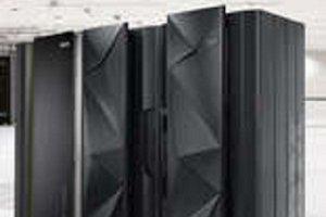 IBM pousse les apps mobiles et sociales sur mainframe