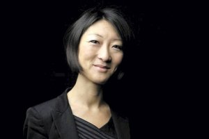 Fleur Pellerin consulte sur le projet Paris Capitale Numérique