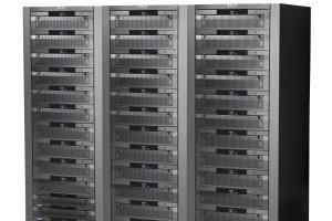 Pour son PRA, la société Micarna est passée à la virtualisation