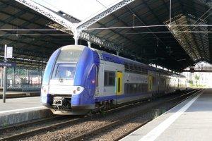 Open Data : la SNCF veut accroitre l'usage de ses données