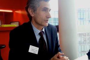 Fleury Michon refond son SI autour de l'ERP de Microsoft