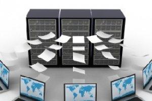 Scasicomp et Symantec proposent une offre de backup as a service