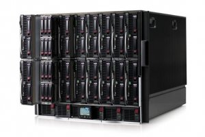 HP propose des instances HANA virtuelles pour tests et développement