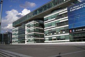 France Télévisions a choisi Atos pour son infogérance