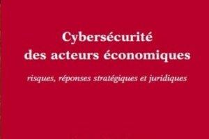 Cyber-crimes : quels risques pour les entreprises ?