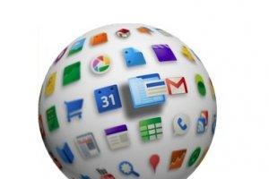 Groupe Open d�die une business unit aux Google Apps