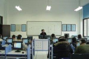 Le groupe d'enseignement privé Ionis s'ancre à l'international