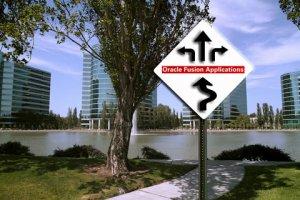 Oracle conteste un rapport de Forrester sur l'adoption des applications Fusion