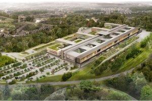 Le Centre Hospitalier Sud Francilien a totalement revu son SI