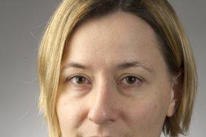Hélène Brisset arrive à la tête du SCN chapeautant le Réseau Interministériel de l'Etat