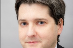 Vincent Rivière devient directeur général France de Business et Decision