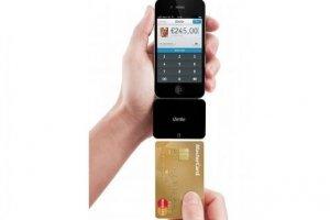 Mastercard et Visa cadrent l'usage des mobiles comme terminaux de paiement