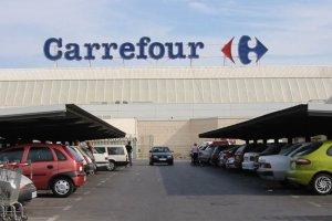 Carrefour confie la totalité de son support à Bull