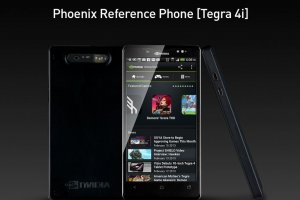Avec sa puce Tegra 4i, Nvidia propose une puce light pour smartphones 4G