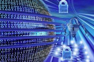 L'�tude s�curit� annuelle de Cisco pointe la dangerosit� des moteurs de recherche