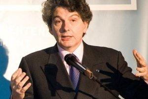 Annuels Atos 2012 : b�n�fice en hausse de  23%