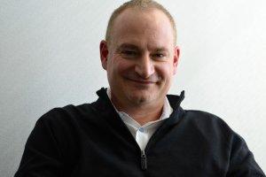 IBM accélère sa stratégie mobilité avec ThinkMobile