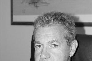 Tribune de Jean-Marie Barathe : Comment adapter l'accès aux applications 3270 pour mettre en place des stratégies Byod et cloud