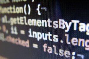 Oracle apporte des fonctions HTML5 à NetBeans 7.3