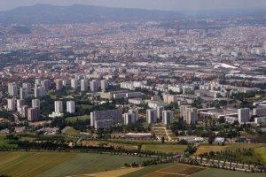 Les 24 communes du Grand Lyon bientôt fibrées par SFR