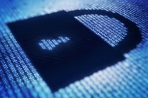 HP d�voile sa strat�gie � Big Data Security �