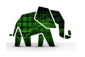 Hortonworks Hadoop arrive sur Windows