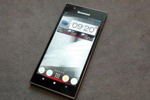 MWC 2013 : Intel, Samsung et Huawei poussent leurs nouveautés