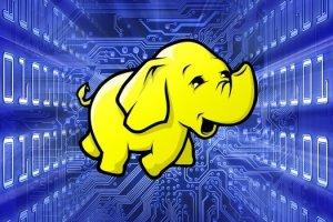 Intel présente sa distribution Hadoop