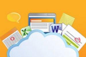 Microsoft met à jour Office 365 pro avec les versions 2013 de ses produits