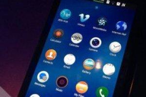 MWC 2013 : Orange mise aussi sur Tizen pour ses prochains smartphones