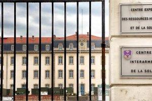 Ministère de la Défense : les polémiques informatiques perdurent