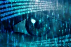 MiniDuke : une campagne mondiale de cyberespionnage utilisant Twitter