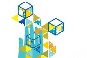 Dossier : Gouvernance des données, comment mieux organiser son stockage
