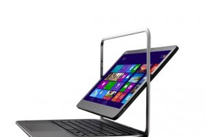 Windows 8 peine toujours à percer selon Net Applications