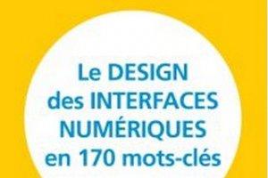 Définir un langage commun pour la conception d'interface