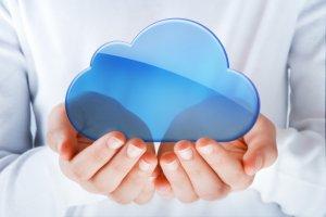 Microsoft se paye MetricsHub, sp�cialiste de la gestion des performances cloud
