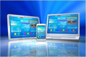 SAP accompagne ses clients vers les apps mobiles avec ses centres de design